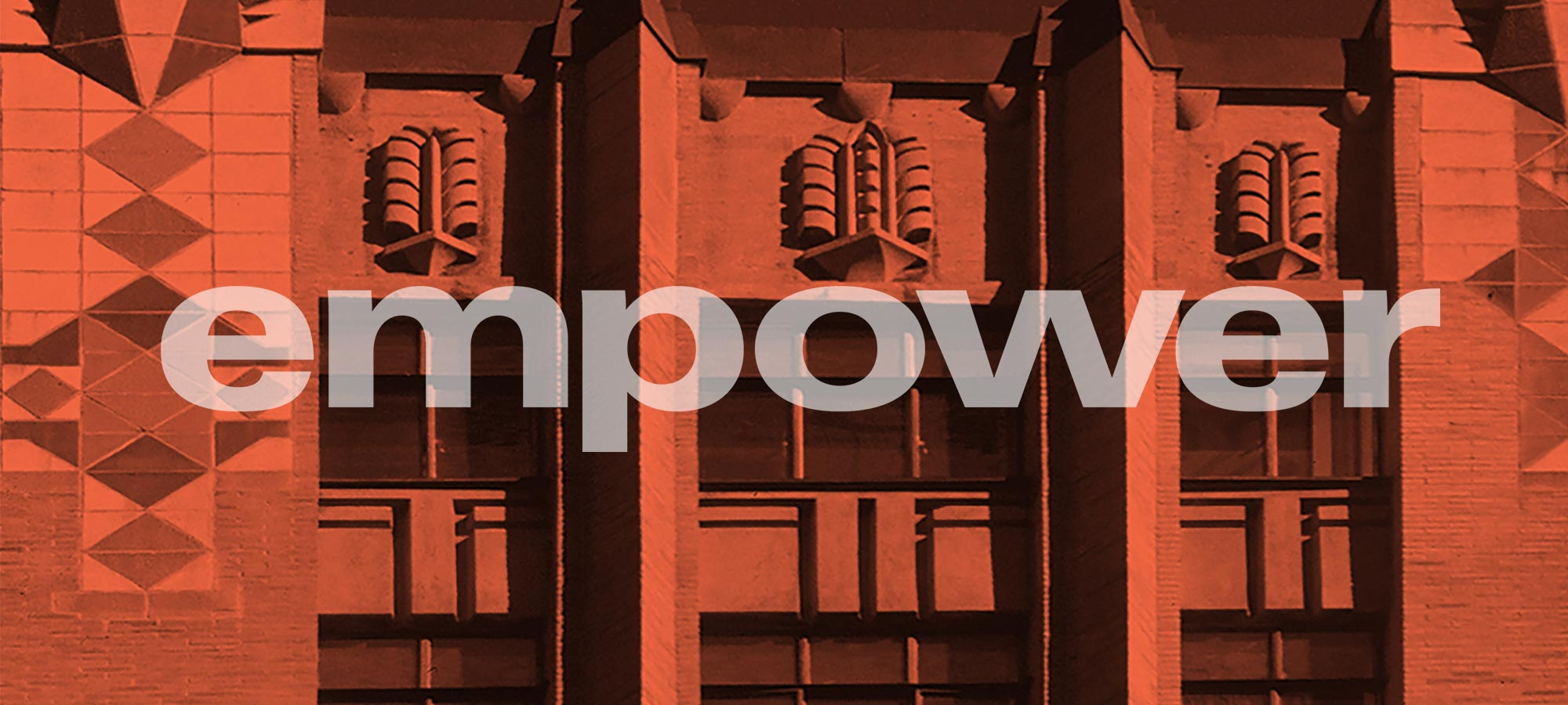glueheader_empower_full